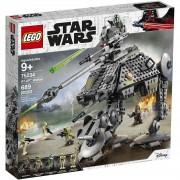 Lego Star Wars Classic: AT-AP Walker (75234)