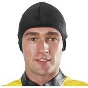 Warm Helmet Wear Cap - set of 2