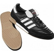 Sálovky adidas Mundial Goal 019310