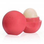 EOS LIP BALM Summer fruit 7gr. Balsamo labial