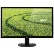 ACER Computerscherm K222HQLBID 21.5''Full-HD LED (UM.WW3EE.005)