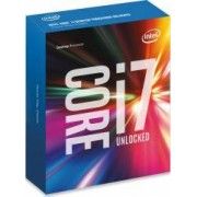 Procesor Intel Core i7-5960X Extreme Edition 3.0GHz Socket 2011-V3 TRAY