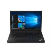 "Лаптоп Lenovo ThinkPad Edge E590 (20NB000WBM_3), четириядрен Whiskey Lake Intel Core i5-8265U 1.6/3.9 GHz, 15.6"" (39.62 cm) Full HD IPS Anti-Glare Display, (HDMI), 8GB DDR4, 1TB HDD, 1x USB 3.1 Type-C, Free DOS"