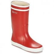 Aigle LOLLY POP Schoenen Laarzen regenlaarzen meisjes regenlaarzen kind