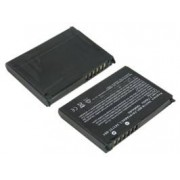 Bateria HP iPAQ H4100 1000mAh 3.7Wh Li-Ion 3.7V