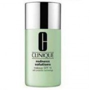 Clinique Redness Solutions Make-up SPF15 - Zklidňující make-up 30 ml - 04 Calming Neutral