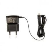 Samsung Travel adapter (micro usb)