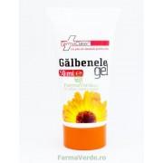 Gel Galbenele 50 ml Farma Class