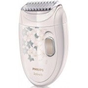 Philips depilator HP (6423/00)