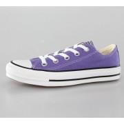 rövidszárú cipő női - Chuck Taylor All Star - CONVERSE - C144808F
