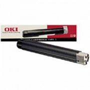 Тонер касета за OKI PAGE 10i/10ex/12i/n - Type 5 - 01107301