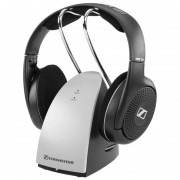 Headphones Sennheiser RS 120-Negro