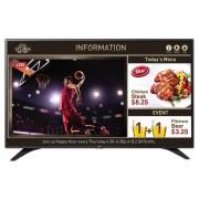 """Televizor LED LG 139 cm (55"""") 55LV640S, Full HD, Smart TV, WiFi"""