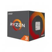 Procesor AMD Ryzen 3 1200 YD1200BBAEBOX