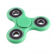 Lemontti Fidget Spinner Verde