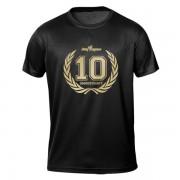 Camiseta Bigman 10º Aniversario
