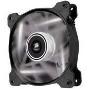 Вентилатор за кутия Corsair The Air Series SP 120 LED High Static Pressure Fan Cooling, White, Single Pack, CO-9050020-WW