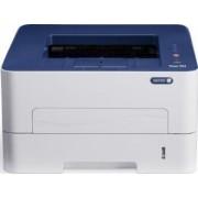Imprimanta Laser Monocrom XeroX Phaser 3052 Wireless A4 Bonus Hartie Copiator A4 XeroX