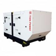 Generator diesel Tide Power TC25C-T cu automatizare