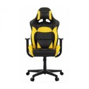Zelus E1-L sárga