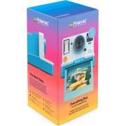 Polaroid Originals Everything box OneStep 2 VF Summer blue