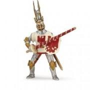 Figurina Papo - Cavalerul Percival