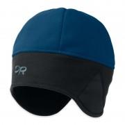Outdoor Research Windwarrior Hat Blå