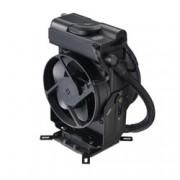 Охлаждане за процесор Coole Master MasterLiquid Maker 92, съвместимост с LGA 2066/2011-v3/2011/1151/1150/1155/1156