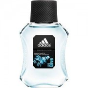 adidas Profumi da uomo Ice Dive Eau de Toilette Spray 50 ml