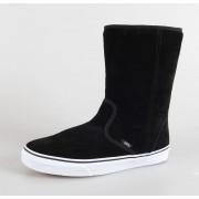 """UGG"" csizma női - U SLIP-ON Boot - VANS - VQG4A60"