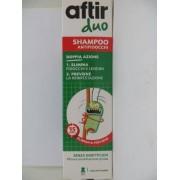 Meda Pharma Spa Aftir Duo Shampoo 100ml