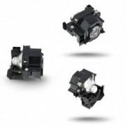 Lampa Videoproiector Epson EB-S6LU LZEP-EBX6