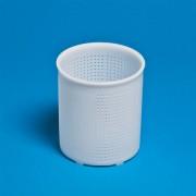 Forma cilindrica branza, 800gr, P29310, Anelli