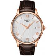 Tissot T-Classic Tradition T063.610.36.038.00