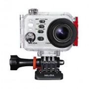NILOX Videocamera Evo Mm93 Full Hd 1080p