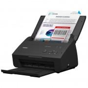 Scanner, Brother ADS-2100E, Document Scanner (ADS2100EYJ1)