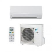 Aer conditionat split inverter Daikin Sensira FTXC35B - RXC35B 12000 BTU