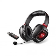 Casti wireless Creative Sound Blaster Tactic 3D Rage V2.0