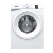 WP70S3 Gorenje masina za pranje vesa
