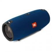 Bežični zvučnik JBL Xtreme, Bluetooth 40W Plava