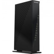 Netgear AC1750 WiFi cable modem router