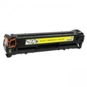 КАСЕТА ЗА HP Color LaserJet Enterprise M651n/M651dn - Yellow - CF332A - P№ 13315943 - PREMIUM - PRIME - 100HPCF332APR - G&G
