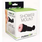 Fleshlight Shower Mount - doplnok