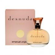 Emanuel Ungaro Desnuda 100Ml Per Donna (Eau De Parfum)
