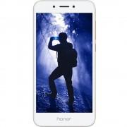 Honor 6A Dual Sim 32GB LTE 4G Auriu 3GB RAM Huawei