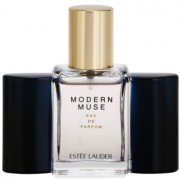 Estée Lauder Modern Muse eau de parfum para mujer 20 ml