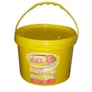 Żel do mycia rąk BHP 10L