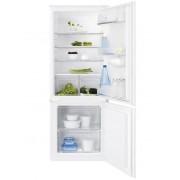 Electrolux ENN2300AOW Built-in 217L A+ White fridge-freezer
