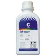 Inkoust pro Epson 1l cyan (azurový)