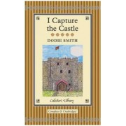 Collector's Library I Capture the Castle - Dodie Smith